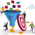 Prospecção B2B: O que é e como conquistar novos clientes?