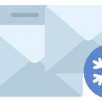 Cold Mail: Guia estratégico com template de email