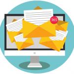 10 Tipos de Email Marketing