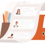 Crie sua Lista de empresas por CNAE no CNPJ Biz