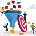 Como gerar Leads Qualificados | CNPJ Biz