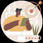 Lead Scoring: Guia tutorial para classificação de leads