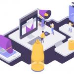 Texto pronto para Email Marketing: Criatividade e Inovação em suas abordagens